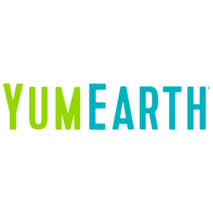 Yum Earth